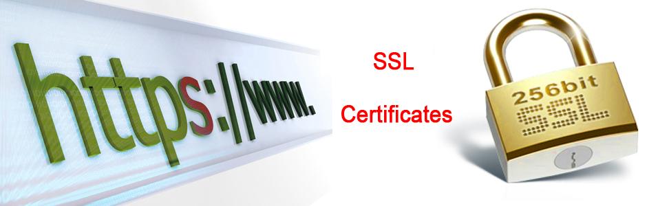 Ssl Certificate | Ingenious Website Solution